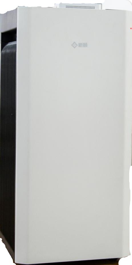 小白KJ800F—A03(K9星/Q9星)