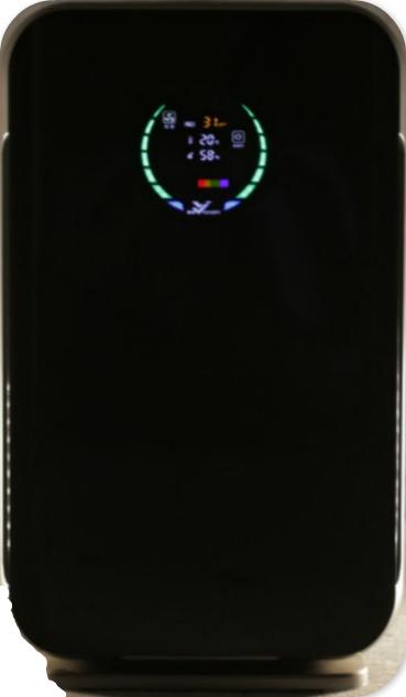 颐净KJ450F—YJ02<span>(K9星)</span>